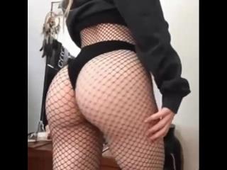 sex_girls_classic___BgGlNm-BAup___.mp4