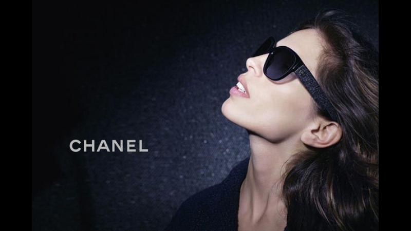 LCD Sunglasses, Tint lenses, adjustable lenses