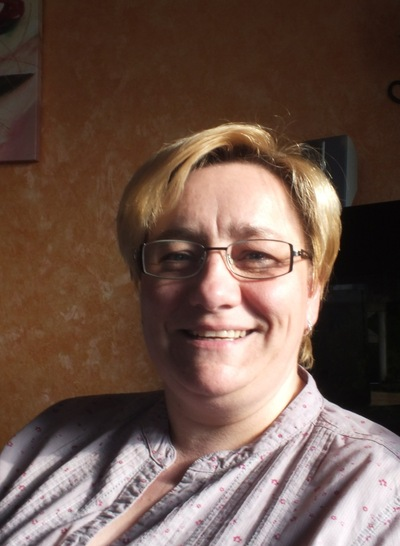 Ирина Шиц, 18 февраля 1966, Одесса, id220666061