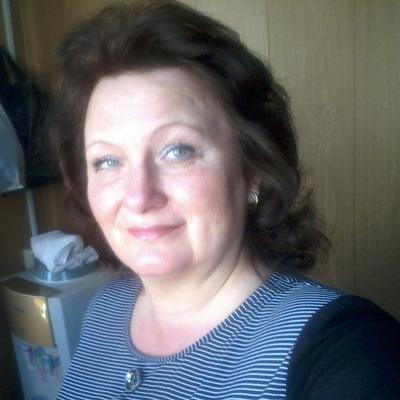 Вера Гусенко, 27 июля , Санкт-Петербург, id50926565