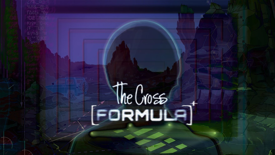 The Cross Formula (Rus)