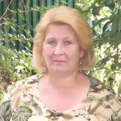 Тамара Исаенко, 11 июля 1956, Иркутск, id205109487