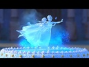 Холодное торжество Короткометражки Студии Walt Disney мультики Disney о принцессах