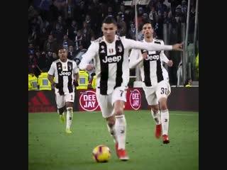 Cristiano Ronaldo.mp4