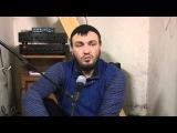 Абу Султан - Каково положение того, кто делает посредничество через мертвых