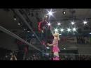 Stalker Ichikawa vs Yosuke Santa Maria Dragon Gate Farewell Jimmyz Gate Day 6