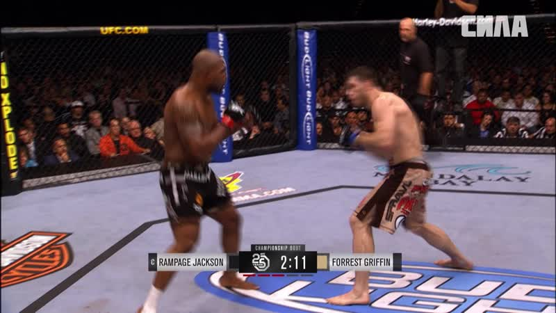 UFC_25_Greatest_Fights_103_ch1