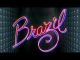 Brazil Geoff Muldaur YouTube
