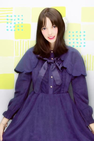 Naomi Sakuma