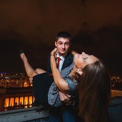Виталя Ткаченко, 11 апреля , Новосибирск, id30100207