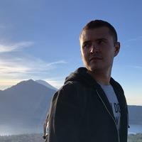 Аватар Алексея Царева