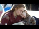 «Доктор Живаго» (2002): Русский трейлер / kinopoisk/film/79661/