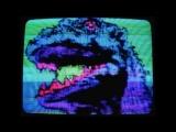 Sad Vaporwave Introspective Beat __ What Do You Want (Prod. By HUB)