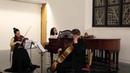 The Music of Komitas Seyran Music of Armenia