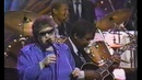 Diane Schuur The Count Basie Orchestra Live at Montreal Jazz Festival 1988