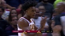Cleveland Cavaliers vs Miami Heat   March 8, 2019