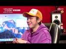180521 Wanna One Go: X-CON EP.3 [cut 1]