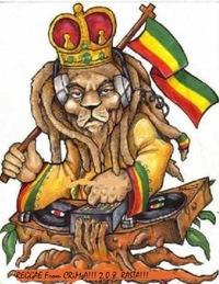 Jah Love