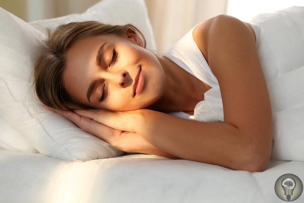 7 натуральных напитков для нормализации сна