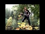 Гран-КуражЪ - Поздно для любви (полная версия) 2007 (360p).mp4