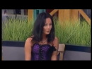 Алена Пискун - Как найти мужа?! (ДАВАЙ ПОЖЕНИМСЯ)