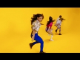 Dj Chris Parker - GOA ( Eurodance Mix Full )