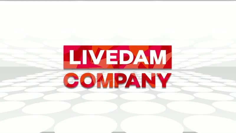Codomo dragonRoyz - Live Dam Company 18 FRESH LIVE [Broadcast 8.3.2019]