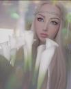 Валерия Лукьянова фото #32
