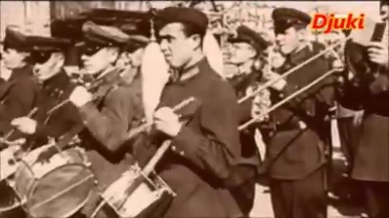 памяти тех кто защищал нашу родину Россию от фашистов