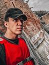 Дмитрий Масленников фото #42