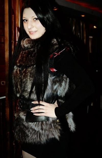 Ирина Долженкова