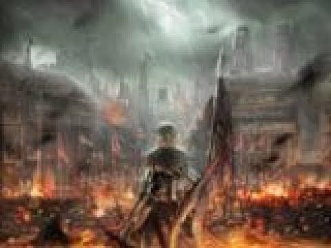 Tryhard 4.5k pp PASS on GALNERYUS - RAISE MY SWORD | OSU!