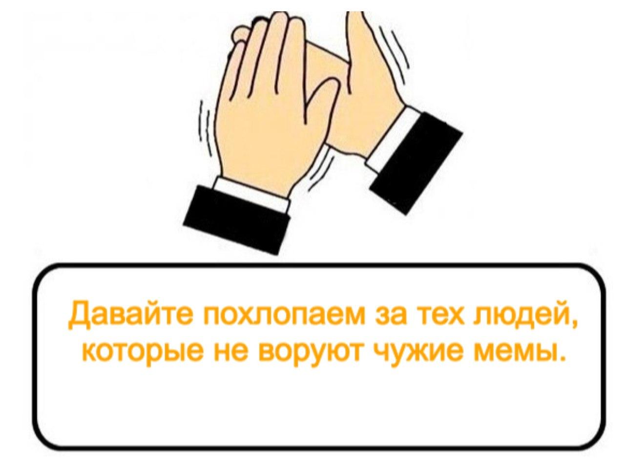 Сестра давай сделаем все как надо русская озвучка 6 фотография