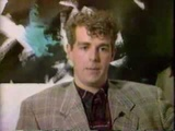 Pet Shop Boys - Introspective Interview from early 1988