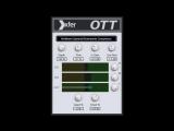 OTT by XFER Records1