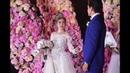 Невероятно красивая свадьба в Жаворонках в стиле сказок Диснея от агентства Шенонсо