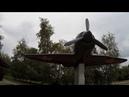 Диарама Огненая Дуга Белгород. Танки Великой Отечественной войны. Tanks