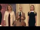 Модные советы - В стиле Катрин Денев