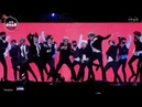 'Mic Drop' (Steve Aoki Remix) [MAMA] (Mirrored Fancam) | BTS [방탄소년단]