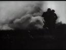 Мир в войне 05. Барбаросса: Июнь - Декабрь 1941