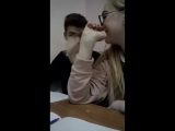Евгения Максимова - Live