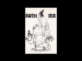 RARE EARTH - Ma ( Full Album )