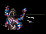 Ignis Pixel Crash Test