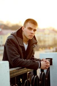 Кирилл  Доронов