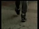 Мутанты черепашки-ниндзя (1990) VHS OPENING [Техно-Видео - Перевод М.Ошуркова]