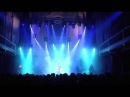 My Dying Bride - An Ode to Woe.avi