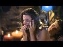 Братские узы (2014) 3-часовая мелодрама фильм кино сериал