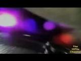 Bay City Rollers_Shang-A-Lang
