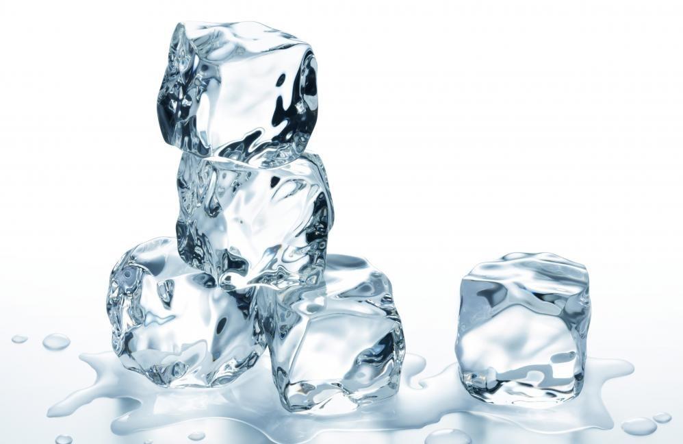 Статья Какие существуют типы фильтрации воды в кулерах?