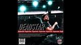 Smokepurpp - RIP feat. SASH (DS2 LEAK)